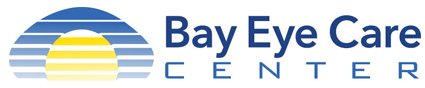 Bay Eye Care Center